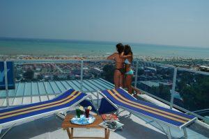 Riccione Hotel 2 stelle Riccione Hotel camay