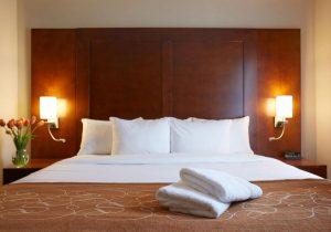 Riccione Hotel stelle