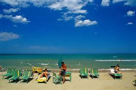 Riccione Hotel 3 stelle riccione hotel spiaggia